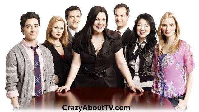 Drop dead sexy 2005 full cast crew - Streaming drop dead diva ...